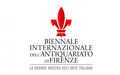 Biennale Internazionale dell'Antiquariato di Firenze