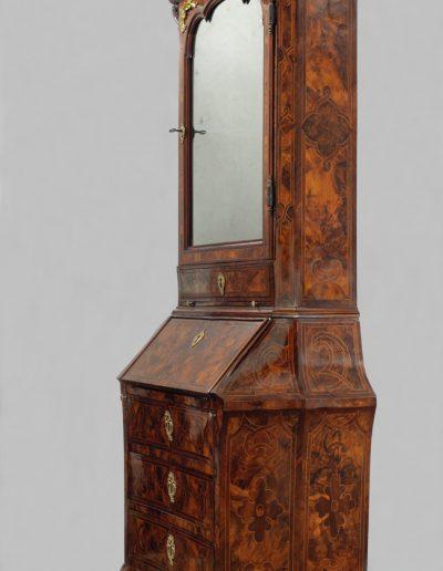 Bureau-Cabinet
