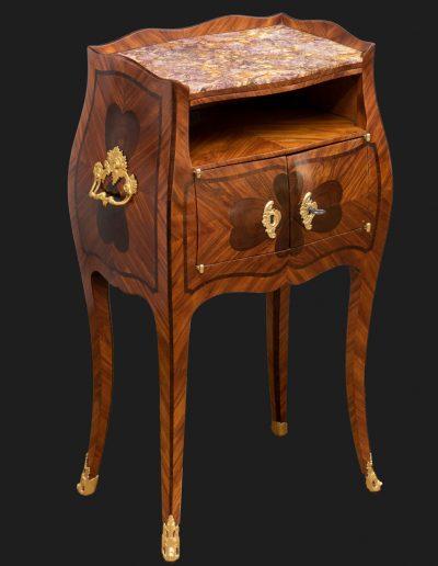 Small piece of furniture Genova